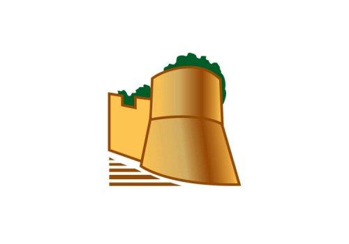 il-torrione-beb-logo