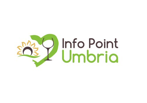 info-point-umbria-logo