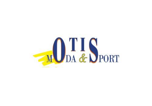 otis-moda-e-sport-logo