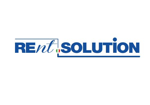 rent-solution-logo