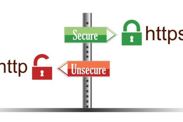 13fc46fac62f mettere in sicurezza i siti internet