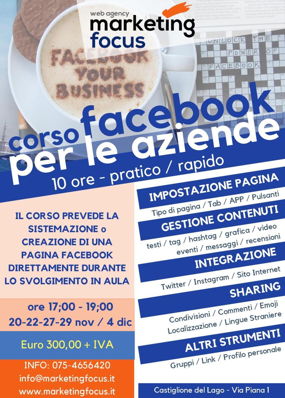 corso-facebook-aziende