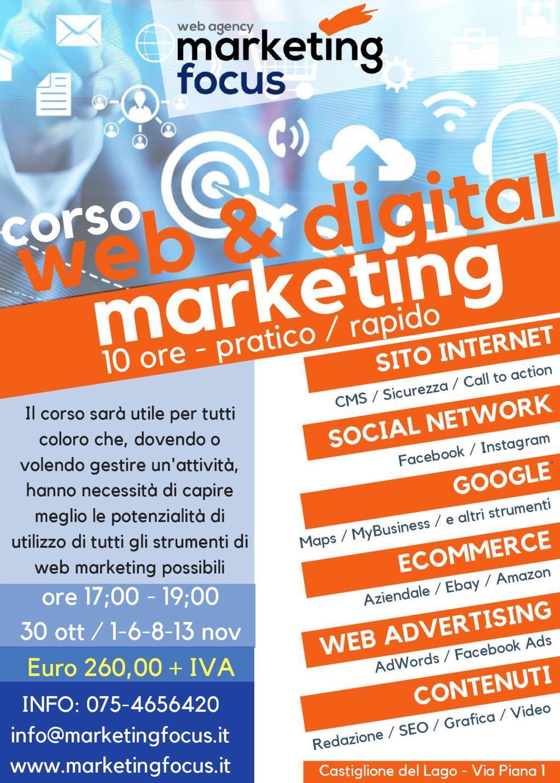 corso-formazione-web-e-digital-marketing