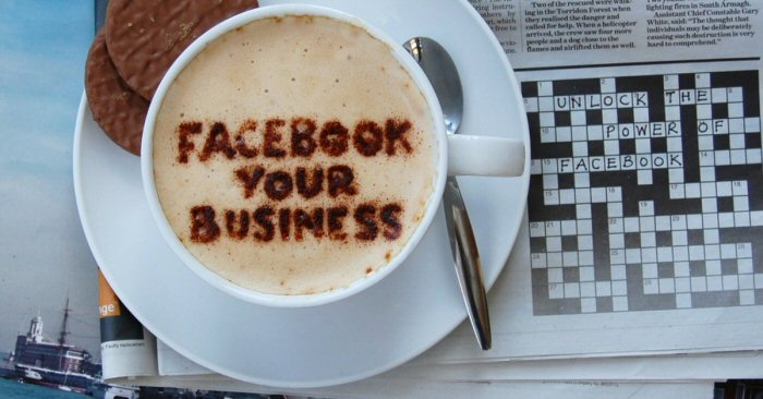 gestione pagine facebook 3