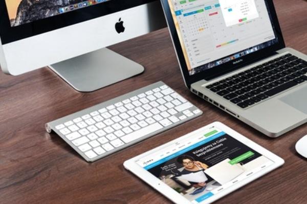 advertising-online-11