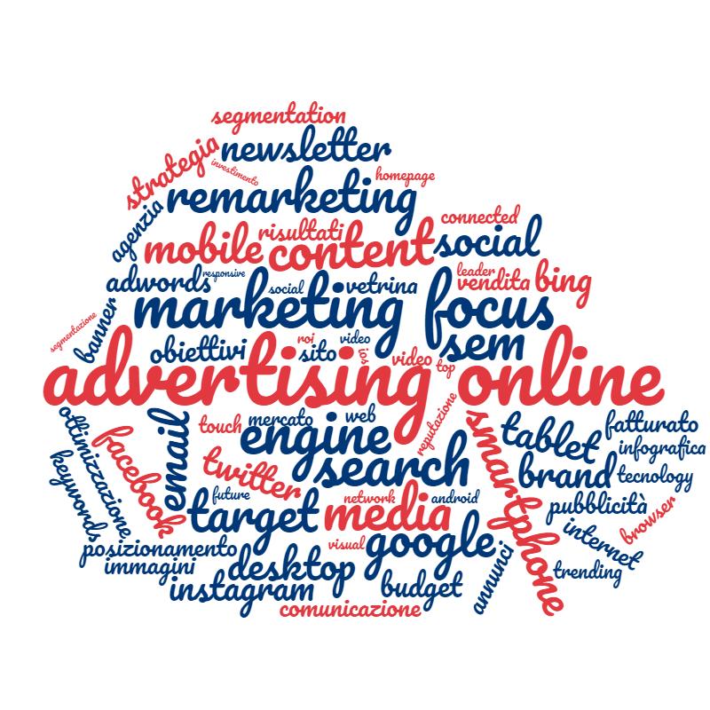 advertising-online-6