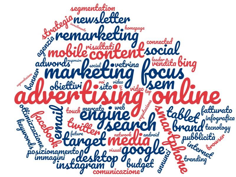 advertising-online-62