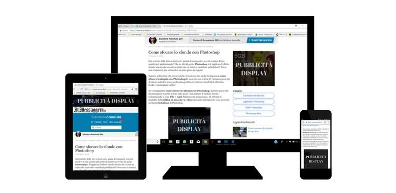 advertising-online-7