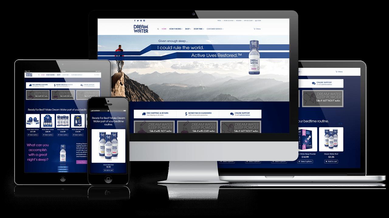 realizzazione-siti-web-perugia-4