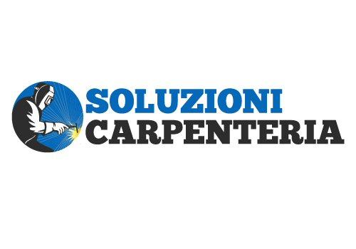 soluzioni-carpenteria-logo