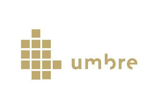 umbre-network-logo