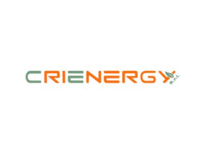 Crienergy Logo