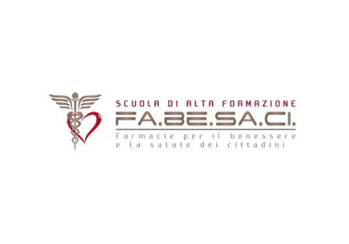 Logo Fabesaci
