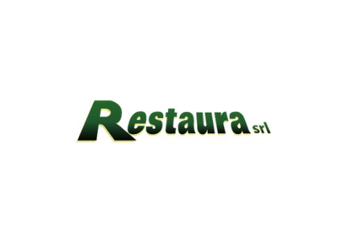 Logo Restaura srl