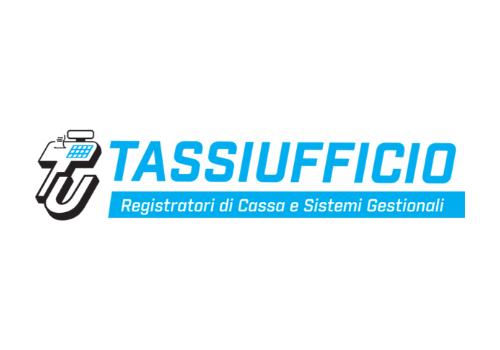 tassiufficio logo