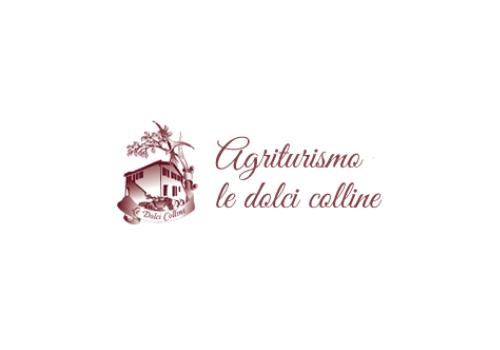 Logo le dolci colline