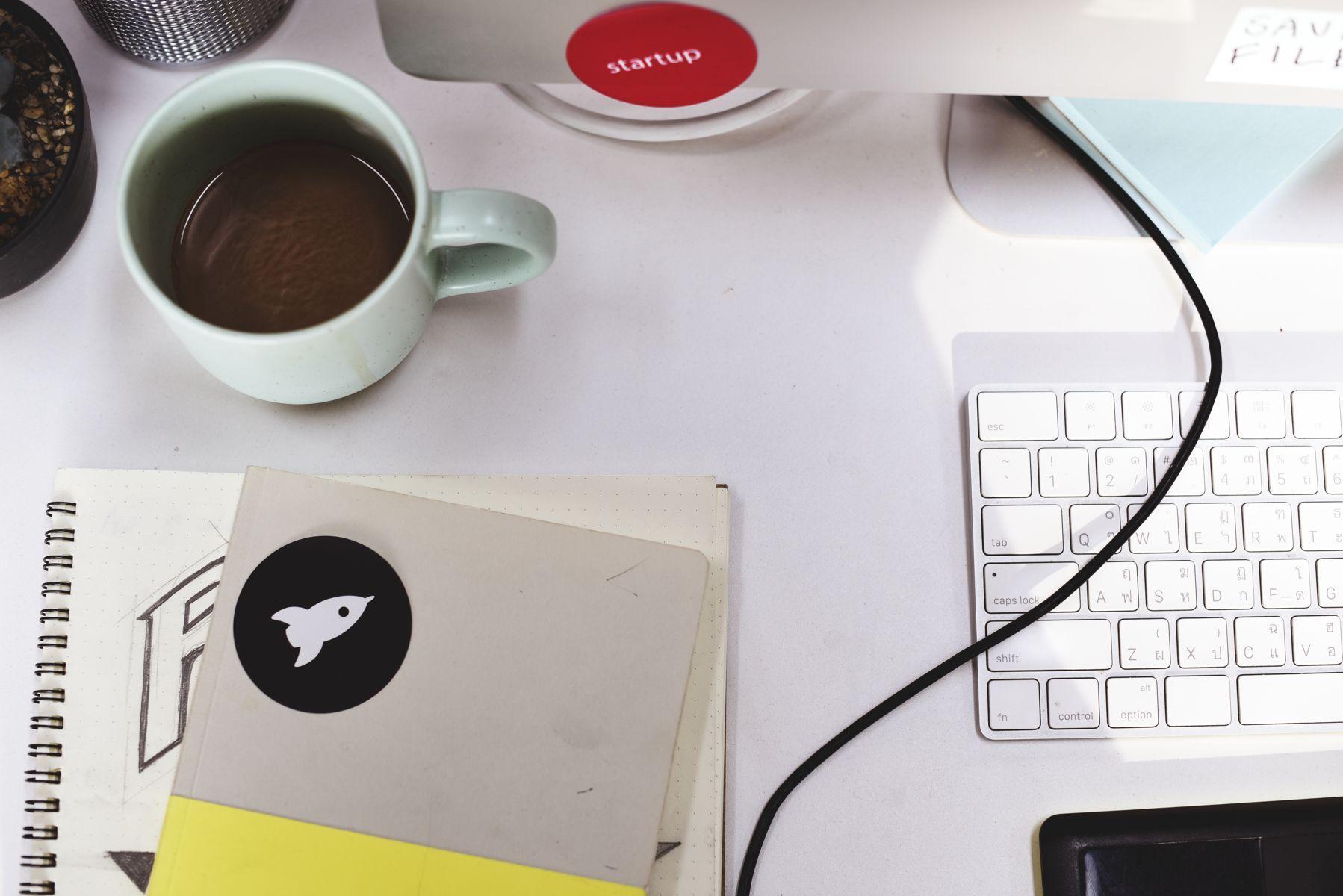Obiettivi di una strategia di web marketing 1