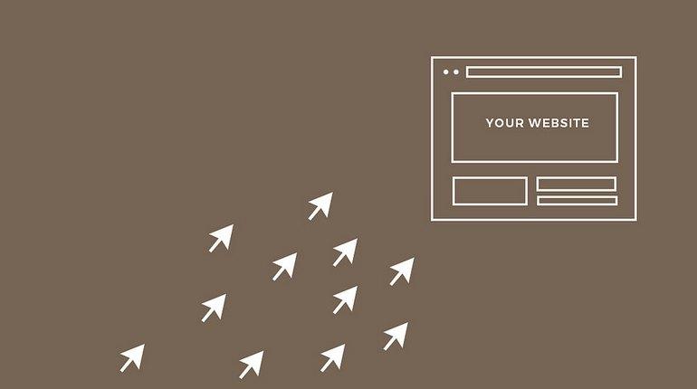Obiettivi di una strategia di web marketing 2