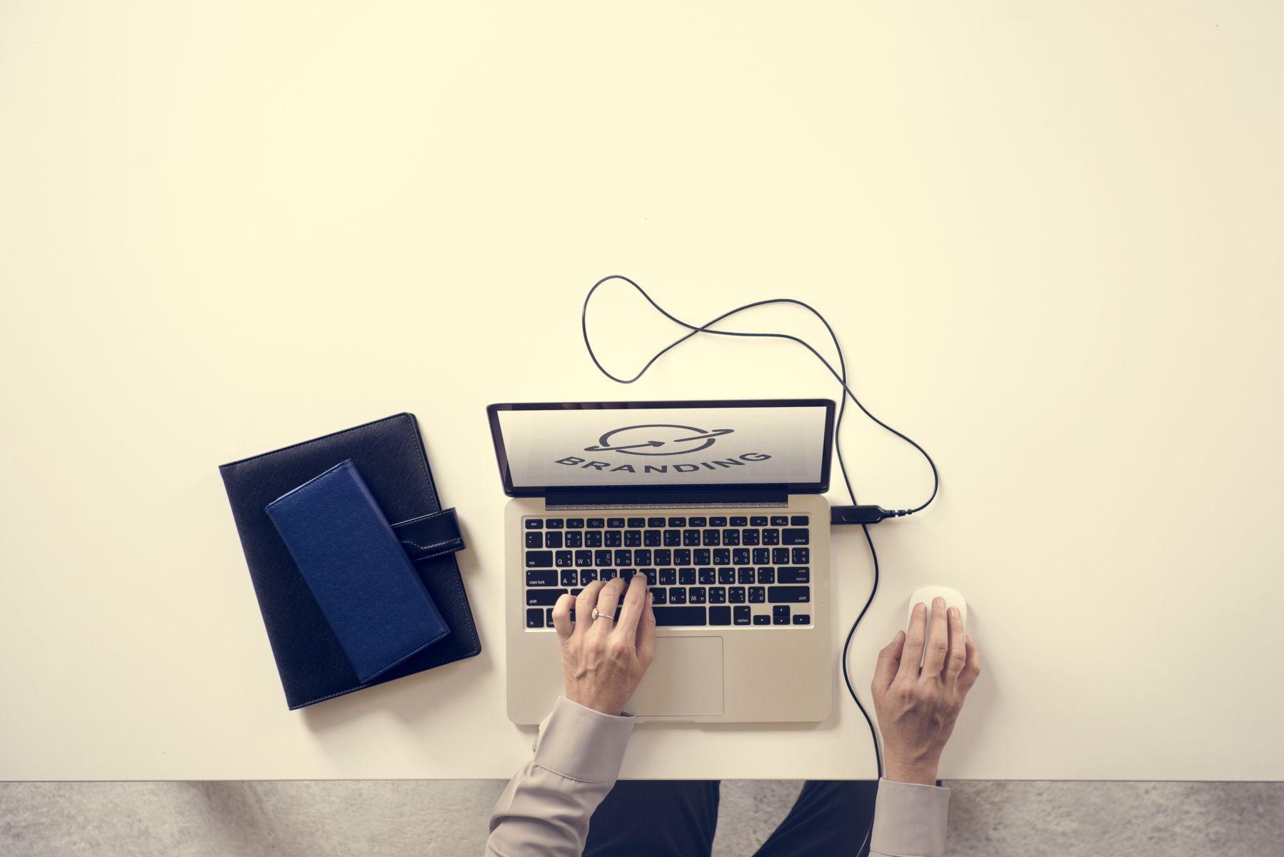 Obiettivi di una strategia di web marketing 3