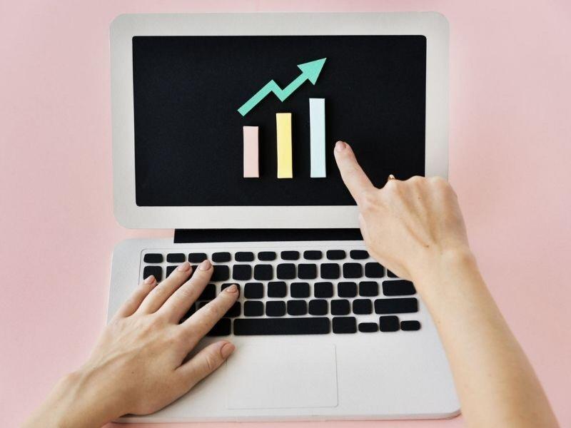 Tutto sul web marketing 3