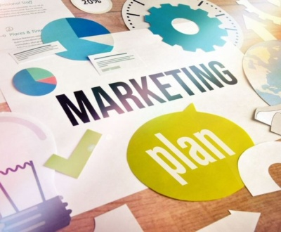 Tutto sul web marketing 2