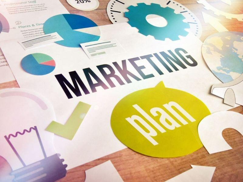 Tutto sul web marketing 2