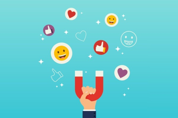 strategie di web marketing 3