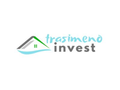 trasimeno Invest Logo